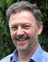 Roger Nowell